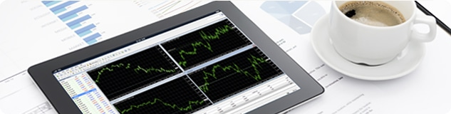 What is MetaTrader