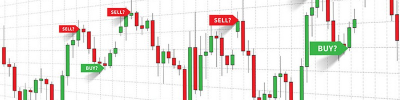 What are Forex Signals (And How Are They Generated)?